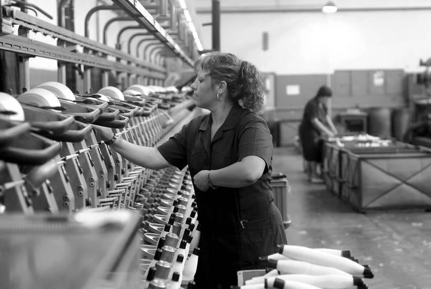 salarios-vinculados-a-la-productividad-2