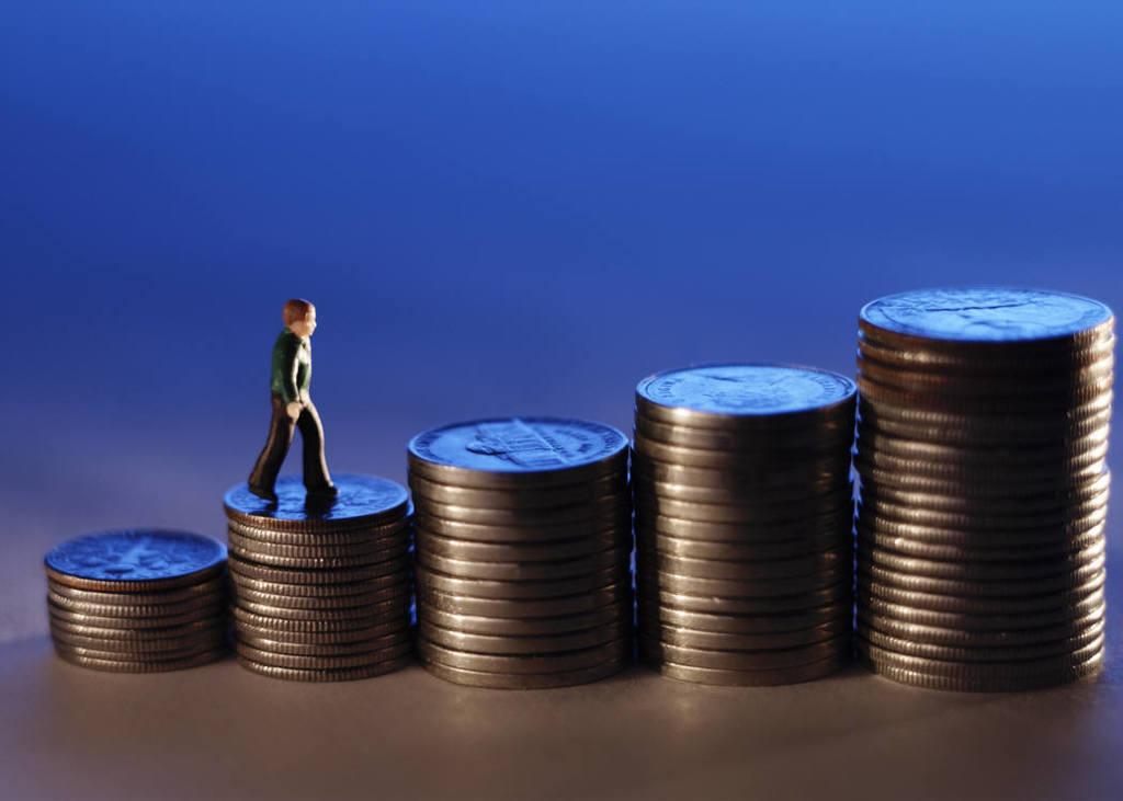 salarios-vinculados-a-la-productividad