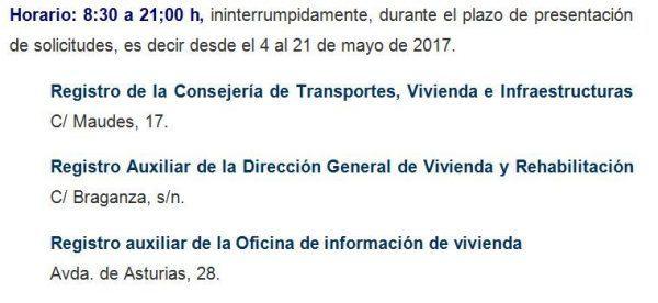 solicitar-ayudas-alquiler-madrid-2016-direcciones