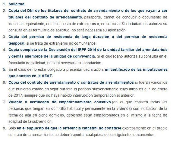 solicitar-ayudas-alquiler-madrid-2016-requisitos