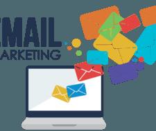 ¿Es útil el email marketing?