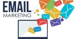 ¿Es útil el email marketing?