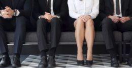 Solicitar Becas y ayudas para desempleados 2018: Requisitos y Documentación Necesaria