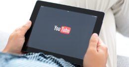 ¿Cuánto se puede llegar a ganar en Youtube? Monetización Youtube en 2018