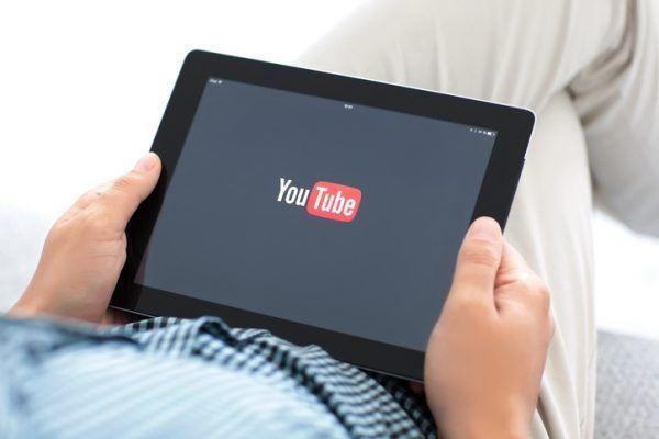 Cuanto se gana en youtube