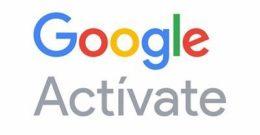 ¿Qué es Google Actívate? Los programas de formación de Google