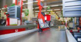 10 trucos que utilizan en las tiendas y supermercados para que compremos más