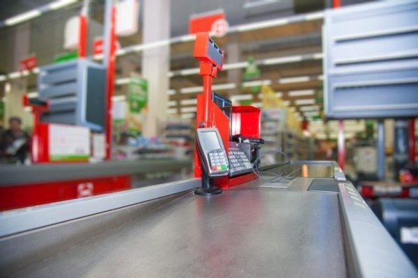 10 trucos tiendas supermercados compremos mas caja