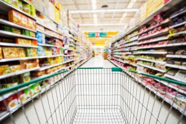 10 trucos tiendas supermercados compremos mas