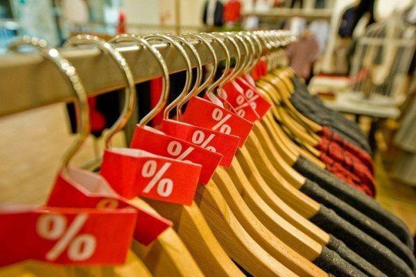 10 trucos tiendas supermercados compremos mas rebajas