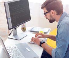 Cómo hacer un análisis DAFO personal y de una empresa | Ejemplos