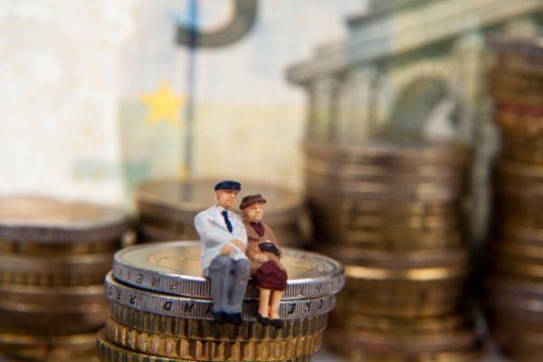 Calculo pension jubilacion
