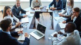 CIF o el Código de identificación fiscal: Calcular y comprobar | Diferencias con el NIF