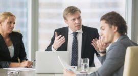 Cuándo y cómo cerrar un negocio o empresa: Pasos a seguir