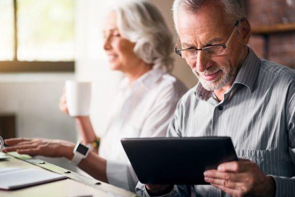 El calculo pension jubilacion