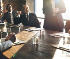 Empresario individual ¿Qué es? Concepto y características principales