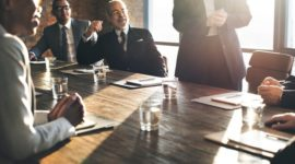 Empresario individual: qué es, concepto y características principales