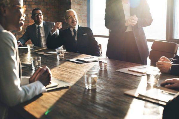 Empresario individual caracteristicas