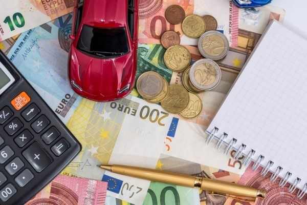 Iae impuesto sobre actividades economicas funcionamientos