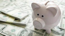 (IVA) Impuesto sobre el Valor Añadido