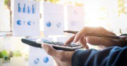 ¿Cómo facturar IVA intracomunitario en España?