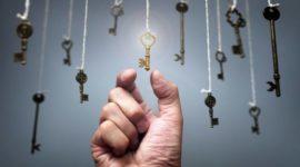 Licencia de apertura: Pasos y Trámites para abrir un negocio