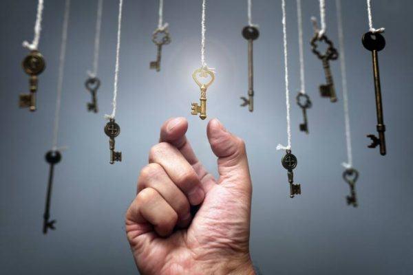Licencia apertura pasos y tramites para abrir un negocio