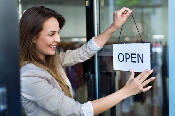 Licencia de apertura pasos y tramites para abrir un negocio