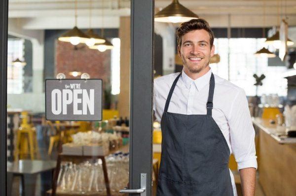 Licencia de apertura pasos y tramites para abrir un negocio que es