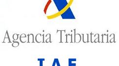 Lista de epígrafes del IAE 2018