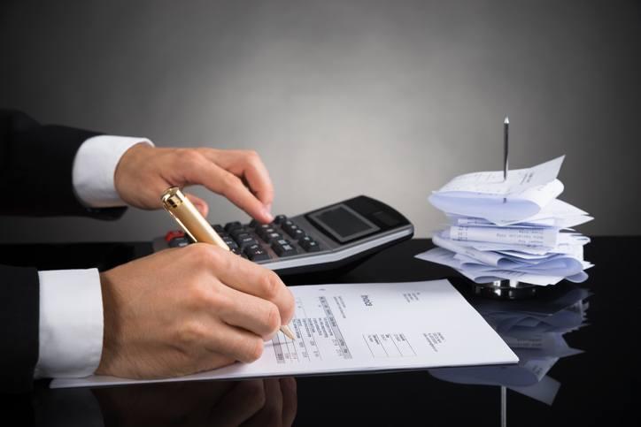 ¿tiene que pagar impuestos sobre las opciones binarias?