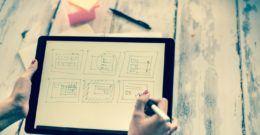 Cómo se hace un modelo Canvas: Pasos y Ejemplos