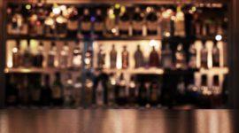 Cómo montar un bar ¿Qué necesitas? Pasos y trámites necesarios