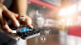 ¿Cómo montar una tienda online? Conocimientos, herramientas y programas que necesitas