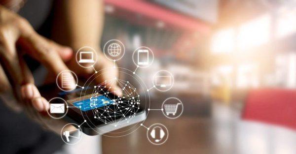 Montar una tienda online conocimientos
