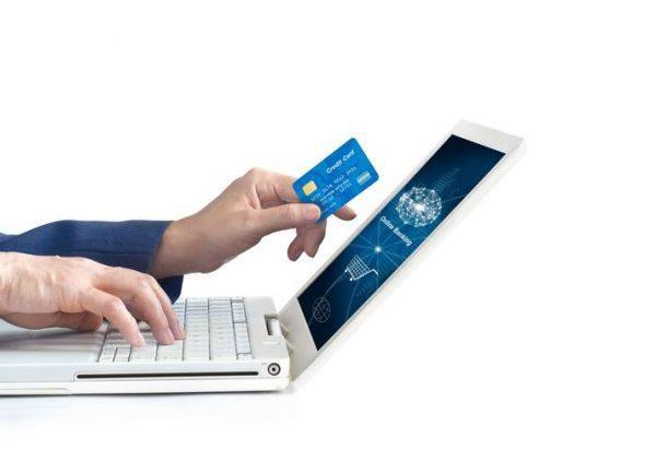 Montar una tienda online herramientas