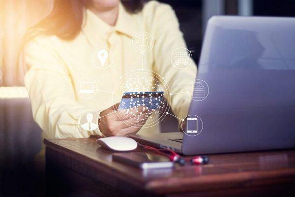 Montar una tienda online programas