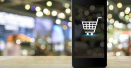 ¿Qué puedo vender por Internet que sea rentable y necesite poca inversión?