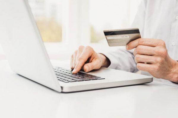 Clasificacion de los activos en un inventario accion