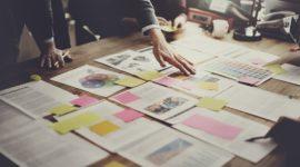 Cómo hacer un plan de negocio y para qué sirve