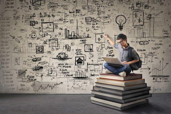 Que es un plan de negocio estudio de mercado