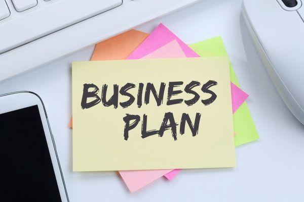 Que es un plan de negocio