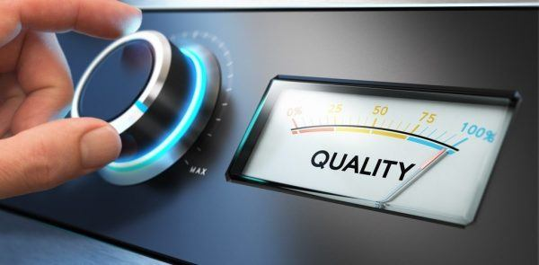 Ventajas de hacer un inventario calidad de producto