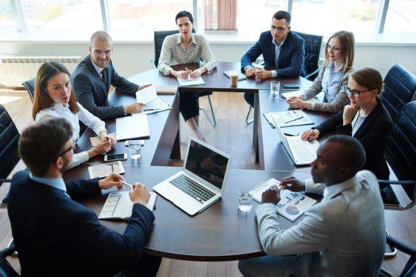 Ventajas de hacer un plan de negocio