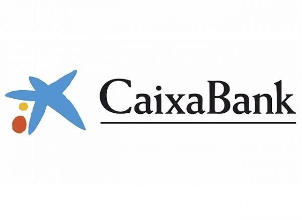 Qué Es La Linea Abierta De Caixabank Definanzascom