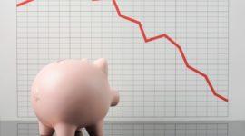 Cómo saber el momento adecuado para invertir