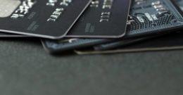 Las mejores tarjetas de crédito