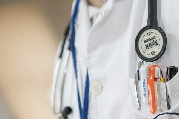 tarjeta-sanitaria-europea-sanidad-medico