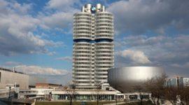 Cuáles son los tramites para importar o comprar un coche de Alemania