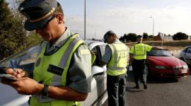 Cuáles son los tramites para pagar multas de tráfico de la DGT